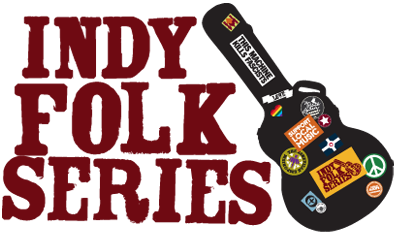 Indy Folk Series